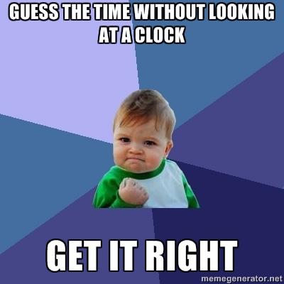Success Kid Memes Funny
