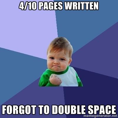 Funny Success Kid Memes