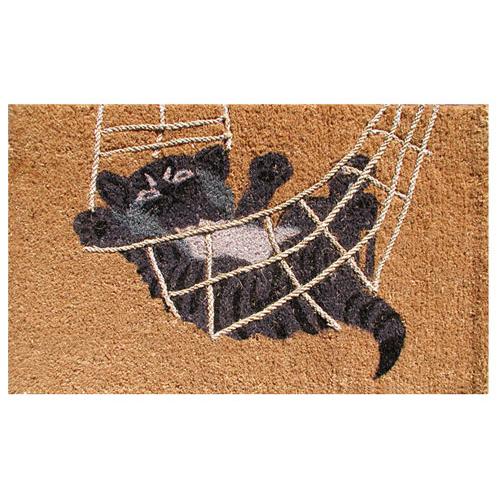 Cute Doormats