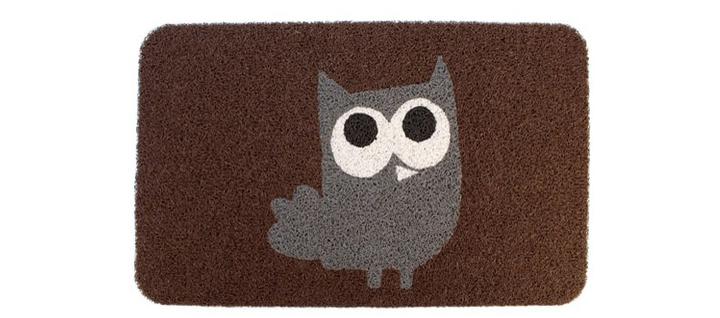 10 Cute Doormats