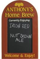 Home_Brew_Chalkboard