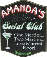SOCIAL-CLUB-SIGN