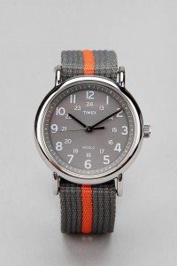 Timex Throwback Wristwatch