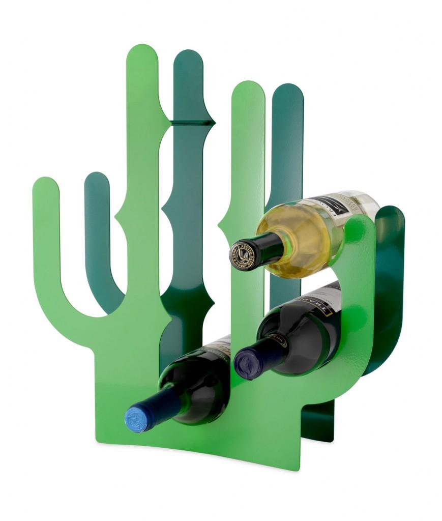 cactus-wine-rack