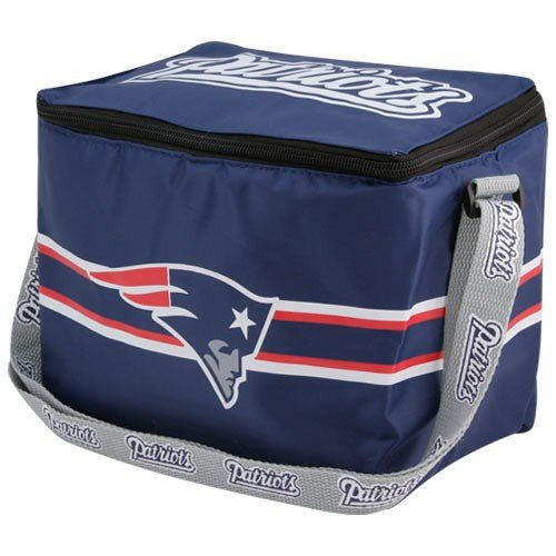 Football Team Lunch Tote