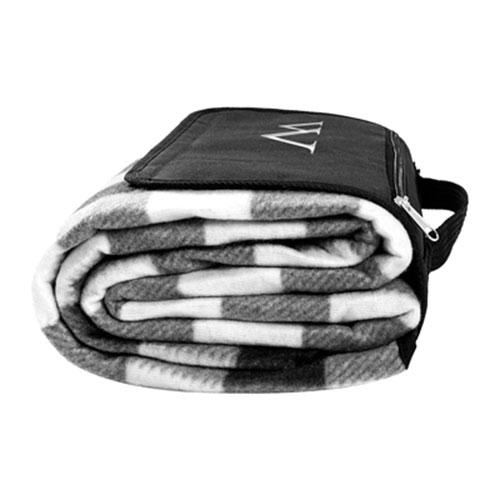 Travel Picnic Blanket