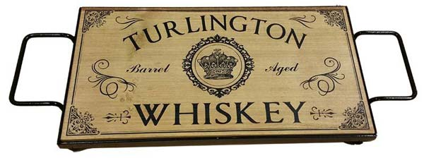 Personalized Whiskey Gift Ideas