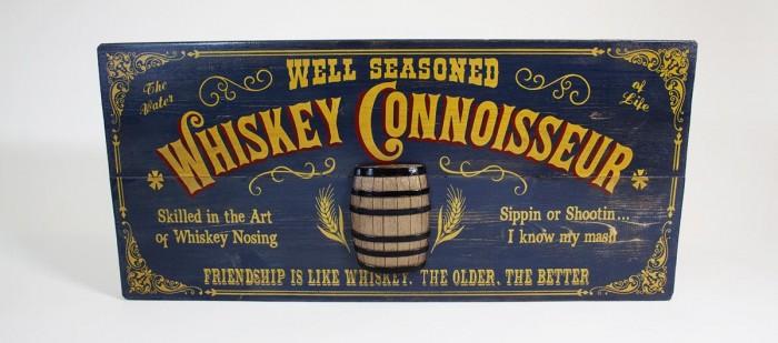 Whiskey Gift Ideas