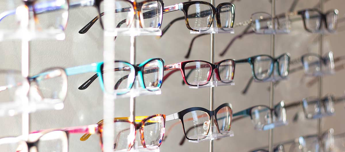 21 Optometrist Gift Ideas For The Home Or Office All Gifts Considered