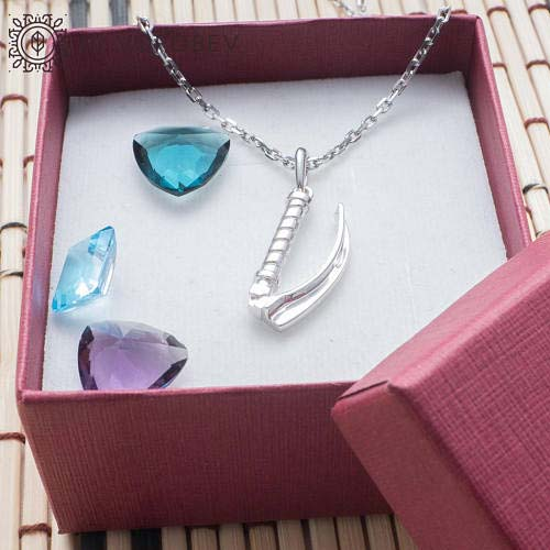 Jewelry for Anesthesiologist