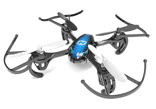 Drone Gift Idea
