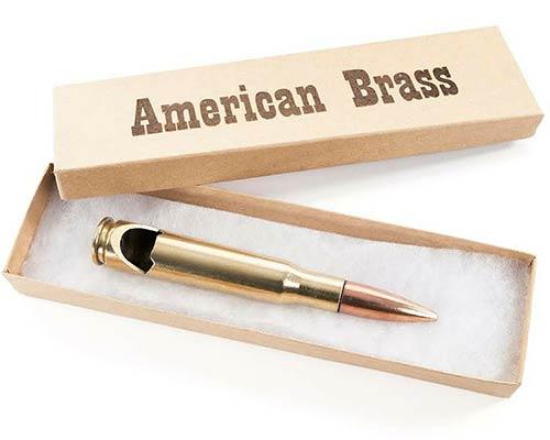 Gun Collector Gift Ideas