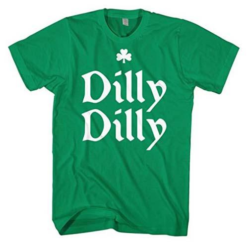St Patrick's Day Decor & Accessories