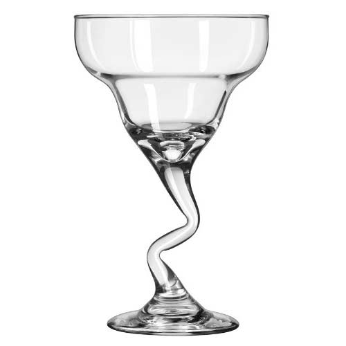 Margarita Gift Ideas - Glass Set
