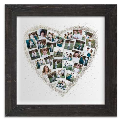Personalized Photo Anniversary Gifts