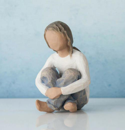 Expressive Figurines for Kids