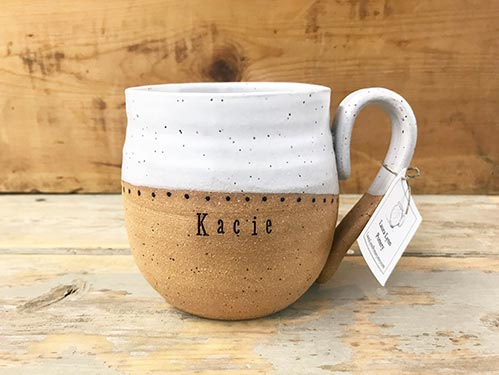 adorable mugs for her