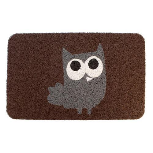 Super Cute Doormats