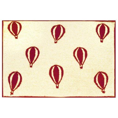 Balloon Doormat