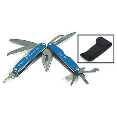 Custom Multi Tool