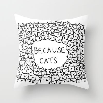 Cats!!