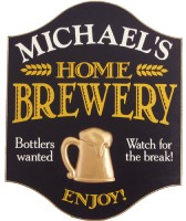 Home_Brewery_Plaque