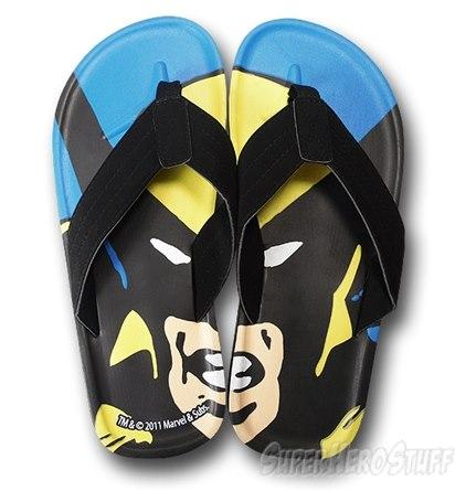 Wolverine Gift Ideas
