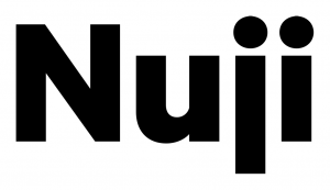 Nuji logo