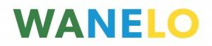 Logo for Wanelo