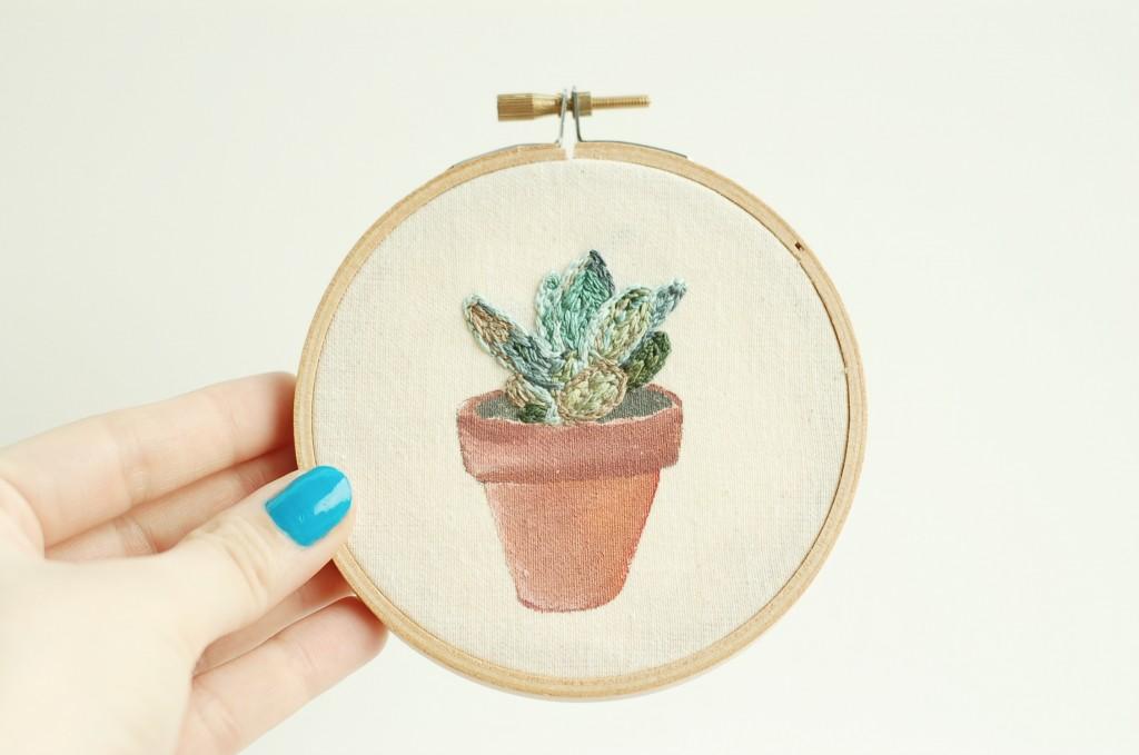 Desert Treasure 10 Cactus Gift Ideas