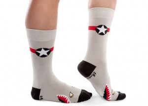 fighter-pilot-socks
