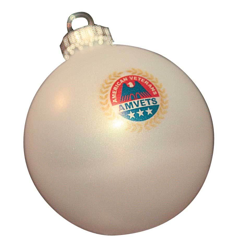 custom christmas bulb ornamentjpg