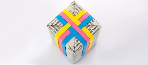 Cute Gift Wrap Ideas