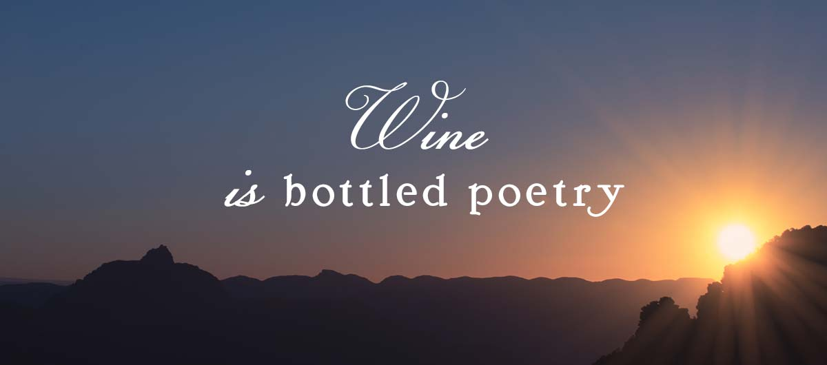 20 Most Classy Wine Quotes of All Time