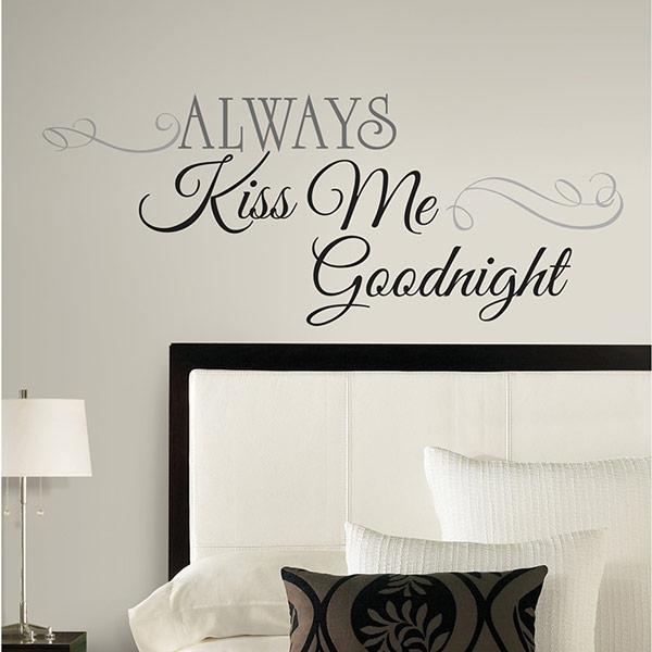Romantic Quote Ideas