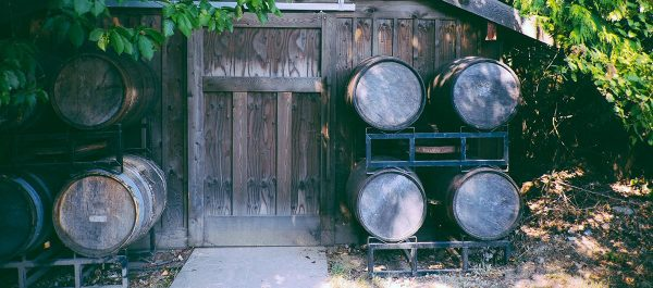 Facts about barrels