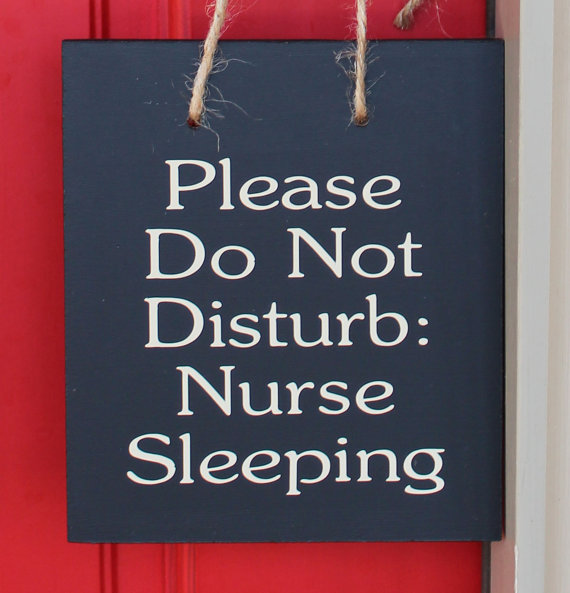 Nurse Practitioner Gifts