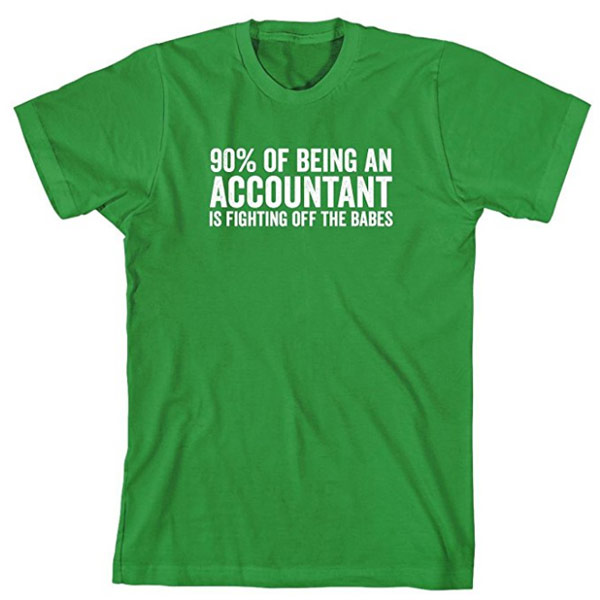 e9645737 21 CPA Gift Ideas for the Accountant in Your Life - All Gifts Considered