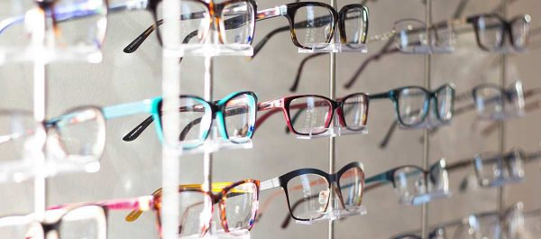 Gifts for an Optometrist