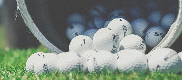 Collectible Golf Ball Display Reviews