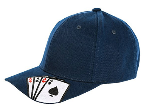 Card Shark Gift Ideas