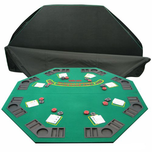 Best Gift Ideas for Card Sharks & Poker Players