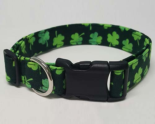 St Patrick's Day Gifts and Accessories
