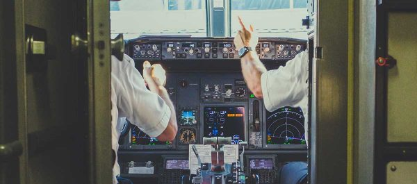 Aviation Gift Ideas for Pilots