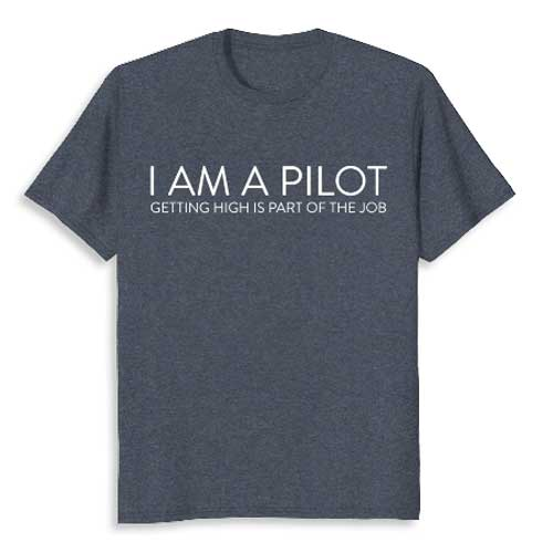 25 Aviation Gift Ideas for Pilots - All Gifts Considered