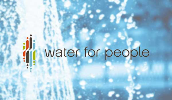 Clean Water Projects worthy of your donations