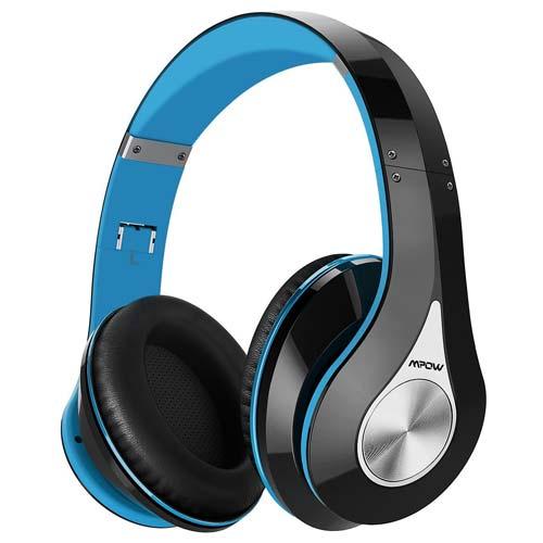 Wireless headphones architect gift ideas