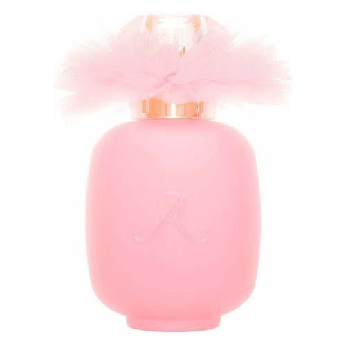 Lovely ballerina perfume