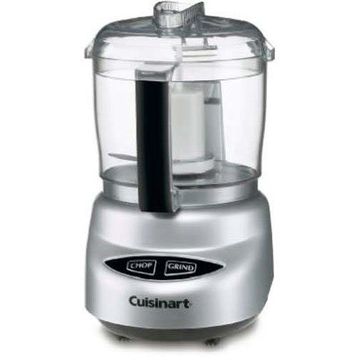 Must-Have Kitchen Gift Ideas: Food Processor
