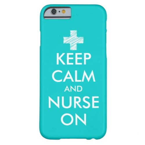 Nurse Practitioner Gift Ideas